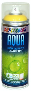 Aqua Lackspray Deko