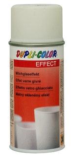 Milchglas-Effekt 150ml