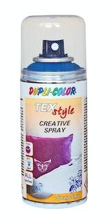 Textil Effektspray Deko
