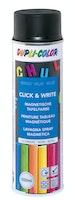 Click & Write Schultafellack magnetisch 500ml