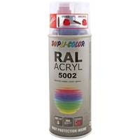RAL-Acryl-Spray