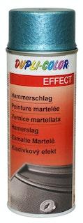 Hammerschlag Deko Effektspray