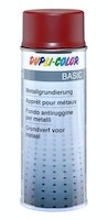 Metallgrundierung rotbraun 400ml