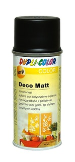 Motip Dupli Deco Matt Spray
