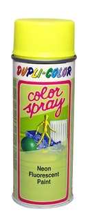 Color-Spray Neon