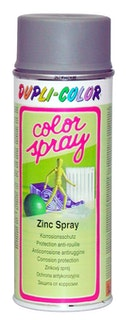 Color-Spray Zink-Spray 400ml