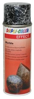 Effektspray Marble