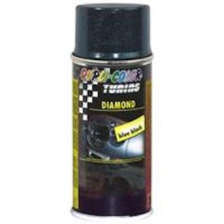 Auto Tuning Diamond