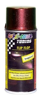 Auto Tuning Flip-Flop