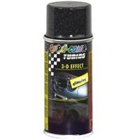 3-D-Effektspray Auto Tuning glitter 150ml