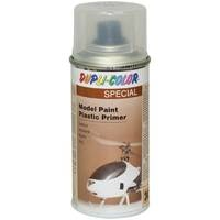 Model Paint Plastic Primer 150ml
