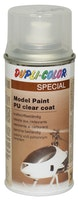 Model Paint Polyurethan Klarlack 150ml