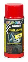 Bremssattellack-Spray Brake Caliper
