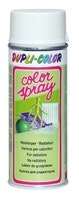 Color-Spray Heizkörper weiß 9010 400ml