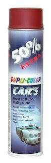 Cars Rostschutz Haftgrund