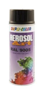 Motip Dupli Aerosol-Art Spray