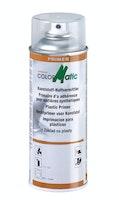 Kunststoff-Haftvermittler farblos 400ml