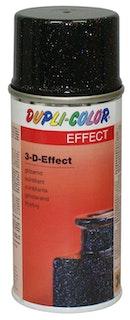3-D-Effektspray Deko 150ml