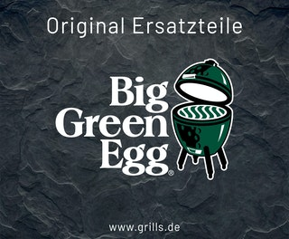 Big Green Egg Hardware Pack Egg Carrier