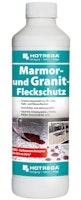 Hotrega Marmor- und Granit-Fleckschutz 500 ml Flasche