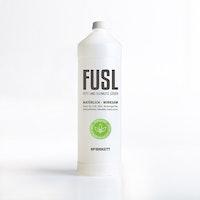 McBrikett FUSL Universalreiniger 1 Liter