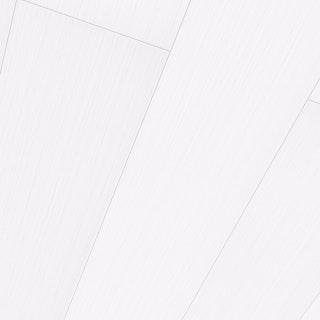 HANDMUSTER MeisterWerke Dekorpaneele Bocado 250 Whiteline 4074