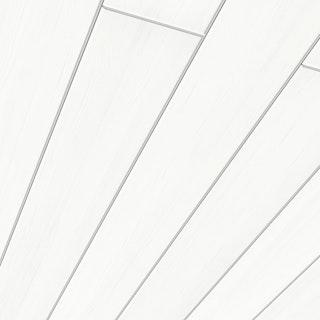 HANDMUSTER MeisterWerke Dekorpaneele Bocado 200 Classic-Weiß DF 387
