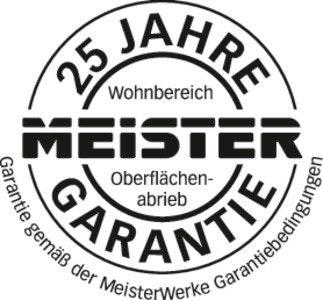 https://assets.koempf24.de/Meisterwerke_25_Jahre_Garantie_WB_Abrieb_ME_DE.jpg?auto=format&fit=max&h=800&q=75&w=1110