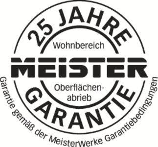 https://assets.koempf24.de/Meisterwerke_25_Jahre_Garantie_WB_Abrieb_ME_DE.jpg?auto=format&fit=max&h=800&q=75&w=1110&s=e6a33ff81be18ade1f65957e993c3c76