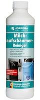Hotrega Milchaufschäumer-Reiniger (desinfizierend) 500 ml Flasche (Konzentrat)