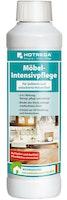 Hotrega Möbel-Intensivpflege 250 ml PET-Flasche