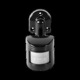 Garden Lights 12V Bewegungsschalter, max. 60W