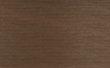 OSMO Multi-Fence Co-Extrusion Einzelprofil 184x25,3 cm