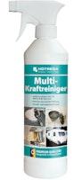 Hotrega Multi-Kraftreiniger 500 ml Sprühflasche