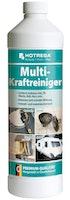 Hotrega Multi-Kraftreiniger 1 Liter Flasche (Konzentrat)