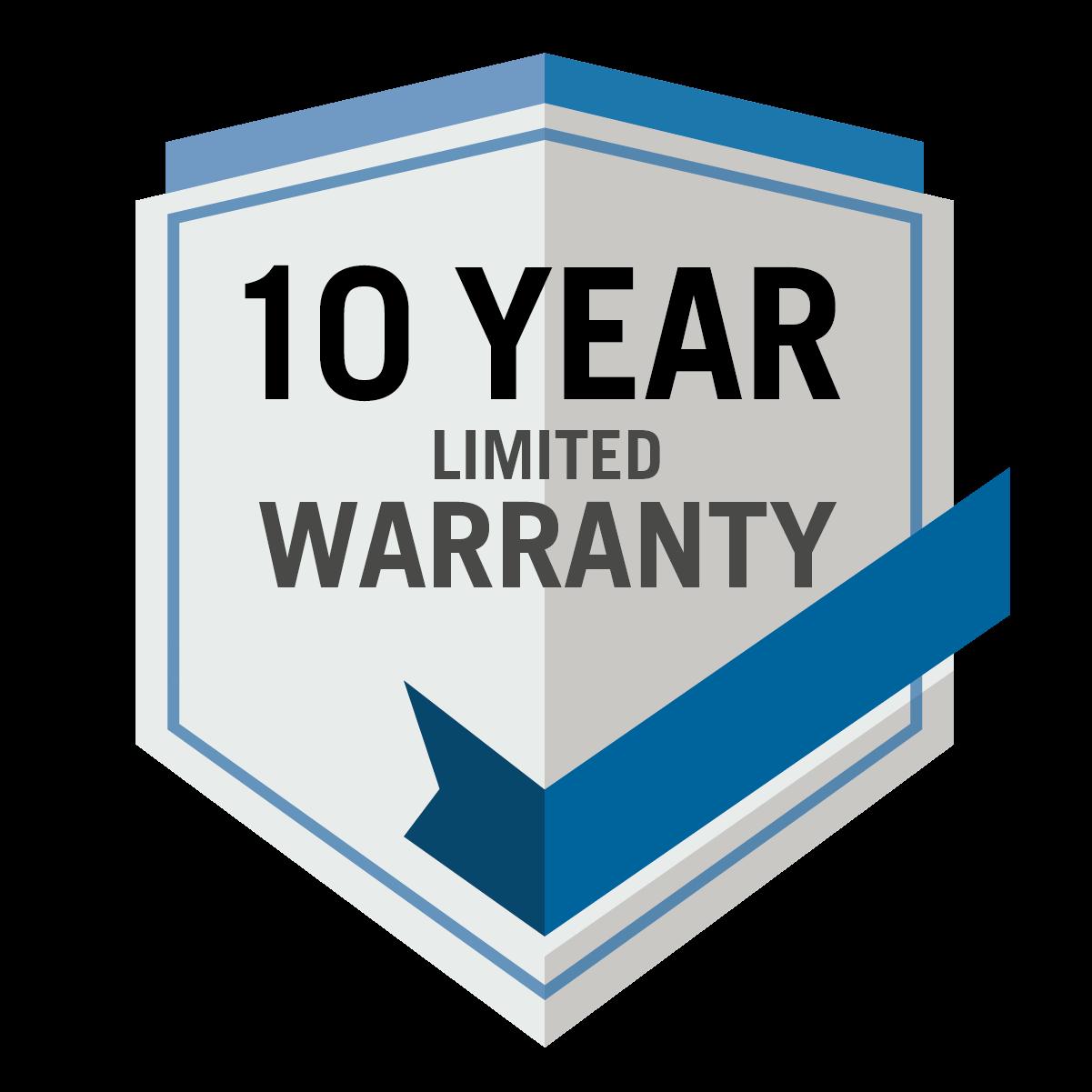 https://assets.koempf24.de/NAPO_10_year_limited_warranty.png?auto=format&fit=max&h=800&q=75&w=1110