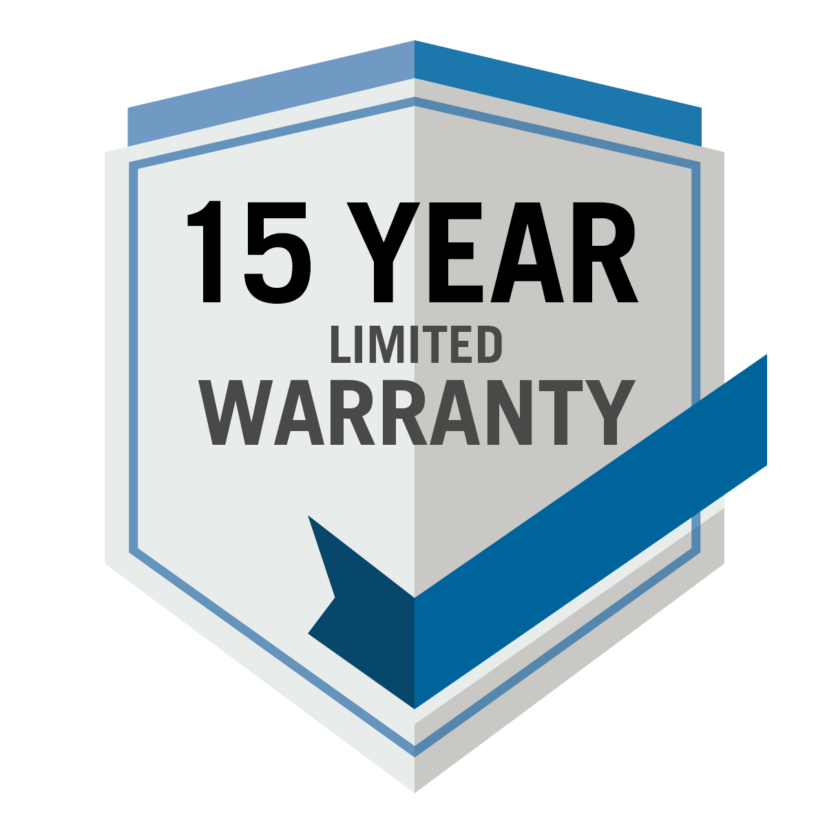https://assets.koempf24.de/NAPO_15_year_limited_warranty.png?auto=format&fit=max&h=800&q=75&w=1110