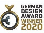 https://assets.koempf24.de/NARDI_Design_Award.JPG?auto=format&fit=max&h=800&q=75&w=1110&s=3e1369744783d8d5d030abc4f4a4f27a
