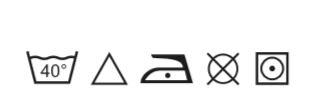 https://assets.koempf24.de/NARDI_Waschzeichen_Oelfin.JPG?auto=format&fit=max&h=800&q=75&w=1110&s=f30102015d7b8a4506d09af7e4f3b83c