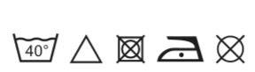 https://assets.koempf24.de/NARDI_Waschzeichen_Sunbrella.JPG?auto=format&fit=max&h=800&q=75&w=1110&s=0c624316d0525f463eed894aac794fe7