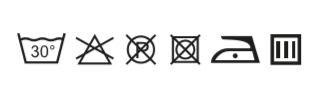 https://assets.koempf24.de/NARDI_Waschzeichen_acrylfaser.JPG?auto=format&fit=max&h=800&q=75&w=1110&s=d72ec4a23846298fef8b717a9e0a23be