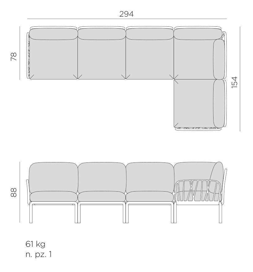 https://assets.koempf24.de/NARDI_komodo_loungegarnitur_technsiche_zeichnung.jpg?auto=format&fit=max&h=800&q=75&w=1110