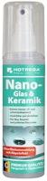 Hotrega Nano Glas & Keramik 125 ml Pumpsprühflasche