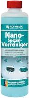 Hotrega Nano - Spezial-Vorreiniger 500 ml Flasche