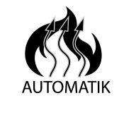 https://assets.koempf24.de/ORANIER_Pikto_Automatik_Verriegelung.JPG?auto=format&fit=max&h=800&q=75&w=1110&s=42fb51fde7f296feb1e53c8988af665a