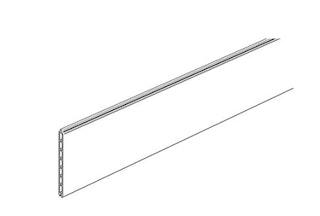 OSMO Multi-Fence Elegance B Einzelprofil