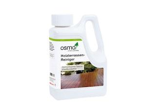 OSMO Holzterrassen Reiniger Konzentrat 8025