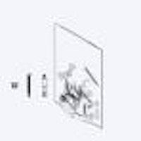 OSMO Multi-Fence Elegance Zubehörbeutel