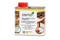 OSMO TopOil 0,5 Liter