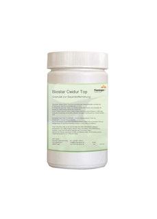 Biostar Oxidur Top 5 kg